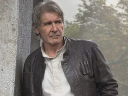 Harrison Ford Net Worth, Family, Life and More