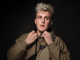 Jake Paul Net Worth, Life, Family