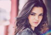 Kendall Jenner Net Worth, Family, Life and More