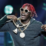 Lil Yachty Net Worth, Family, Life and More