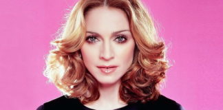 Madonna Net Worth, Songs, Age