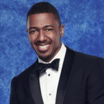 Nick Cannon Net Worth, Life, Family