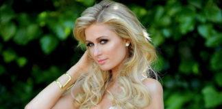 Paris Hilton Net Worth, Family, Life