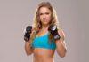 Ronda Rousey Net Worth, Family, Life