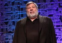 Steve Wozniak Net Worth, Life, Family and More