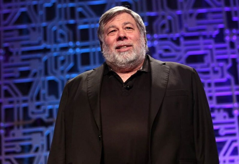 Steve Wozniak Net Worth, Life, Family and More