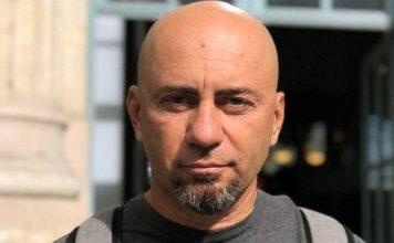 Shay Ben-Yitzhak Passes Away in Plane Crash