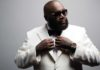 Rick Ross Net Worth Albums Height Age Family